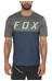 Fox Indicator Koszulka kolarska zielony